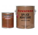 SPLICE ADHESIVE 250 ML